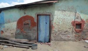 UNICEF – ZAMBIA