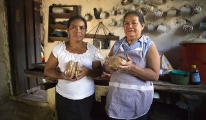 MICROFINANCE IN HONDURAS