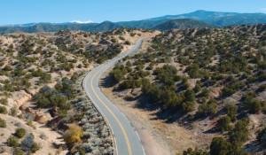 Roadtrip: New Mexico